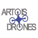 ArtoisDrones